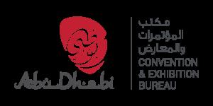 ADCB-Master-full-color-Logo